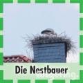 Die Nestbauer